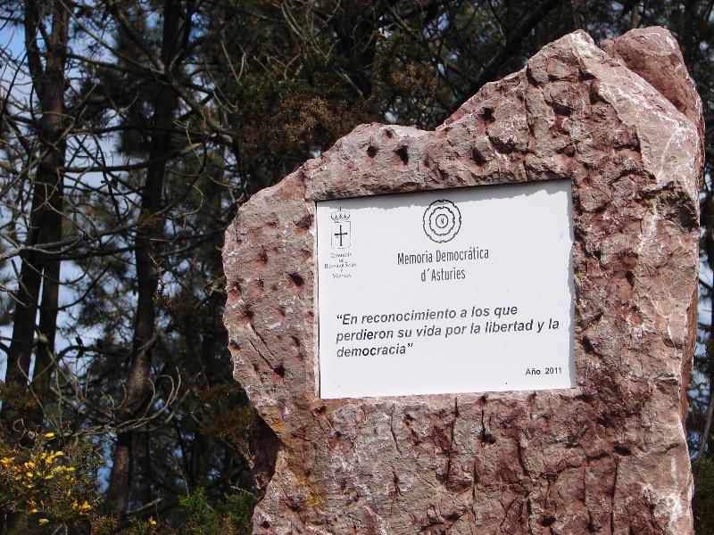 Homenaje a la República 2012