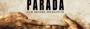 """""""Parada"""" (2011)"""