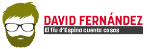 David Fernández